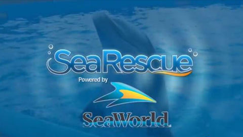 SeaWorld®